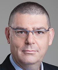 kardan_CEO
