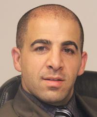 """עו""""ד שי אליאב - גינדי - כספי עורכי דין ונוטריונים, המתמחה בנדל""""ן - תכנון ובניה"""