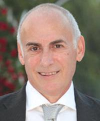 שלמה גרינברג, גרינברג שניאור